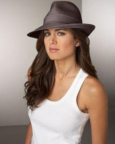 140 mejores imágenes de Sombreros de Mujer ...  60b9055aab07