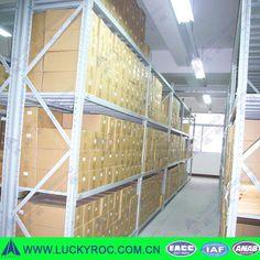 Shelf Rack-08