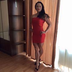Galina Titova