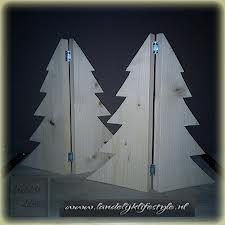 kerst steigerhout