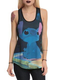 http://www.hottopic.com/hottopic/PopCulture/ShopByPopCulture/License/Disney/Disney Lilo amp Stitch Sad Sublimation Girls Tank Top-10312681.jsp