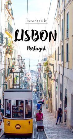 The ultimate Hipster & Coffee Lisbon Guide