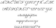 Promocyja font by gluk #fonts #font #ttf #typography #webdesign #design #calligraphy