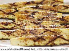 Fabulous Zucchini Grinders http://www.foodrecipes360.com/fabulous-zucchini-grinders/