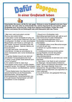 Grammar Tips, German Grammar, German Language Learning, Learn German, Educational Programs, Germany, Teaching, School, German Language