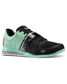 Buying these... Mens Reebok CrossFit Lifter 2.0