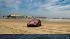 Checkout my tuning #Porsche 944 1982 at 3DTuning #3dtuning #tuning