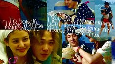 hongki and mina Wgm Couples, Husband, Baseball Cards, Movies, Movie Posters, Films, Film Poster, Cinema, Movie