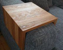 Журнальный столик поднос для хранения кофе стол для диван диван дуба лаком