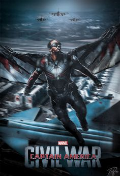 marvel Civil War posters - Google Search - Visit to grab an amazing super hero shirt now on sale!