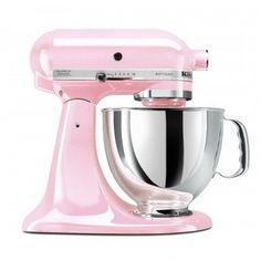 I need this mixer ....