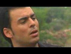 Παναγιώτης Ψάλτης - Άγγελέ μου | Panos Psaltis - Aggele mou - Video Clip