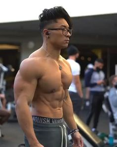 Abs And Cardio Workout, Gym Workouts For Men, Calisthenics Workout, Gym Workout Videos, Weight Training Workouts, Gym Workout For Beginners, Chest Workouts, Bodybuilding Workout Plan, Full Body Workout Routine