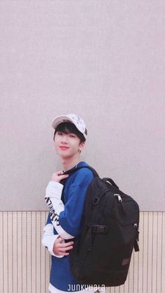 Yg Trainee, Bae, Cute Panda, Treasure Boxes, Best Memories, Cute Boys, Wallpaper, Cute Teenage Boys, Wallpapers