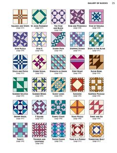 Martingale - 501 Rotary-Cut Quilt Blocks (Print version + eBook bundle)