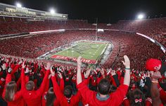 Ohio State Buckeyes Official Athletic Site