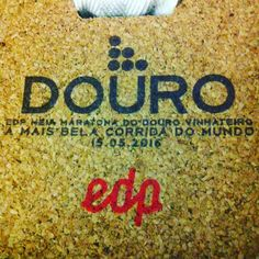 A mais bela corrida do mundo... #douro #corrida #acorridamaisbeladomundo #regua #bomtempo #meiamaratona #21  by r_j_morales