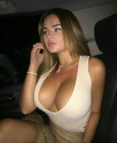 www καυτά λεσβιακό σεξ βίντεο com