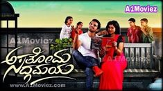 josh kannada hd movie download