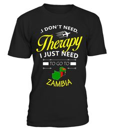 "# I just need to go to Zambia shirt .  Special Offer, not available in shops      Comes in a variety of styles and colours      Buy yours now before it is too late!      Secured payment via Visa / Mastercard / Amex / PayPal      How to place an order            Choose the model from the drop-down menu      Click on ""Buy it now""      Choose the size and the quantity      Add your delivery address and bank details      And that's it!      Tags: Zambia shirt, Zambia shirts for men, Zambia…"