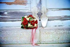 www.skyphoto.me german wedding photography by julian klemm skyphoto with a 5d MK II 24-70mm German Wedding, Wedding Photography, Wedding Photos, Wedding Pictures, Bridal Photography, Wedding Poses