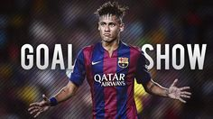 Image for FC Barcelona Neymar Jr 2014 2015 Wallpaper HD Desktop 5 Neymar Jr 2014, Fc Barcelona Neymar, 2015 Wallpaper, Hd Desktop, Goals, Sports, Shopping, Image, Hs Sports