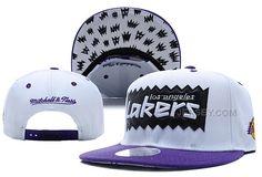 http://www.yjersey.com/nba-lakers-fashion-caps-lx4.html Only$42.00 #NBA #LAKERS FASHION CAPS LX4 Free Shipping!