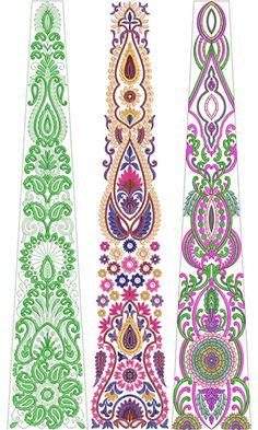 Kali Sep 2014 Bulk Download | 50 Designs