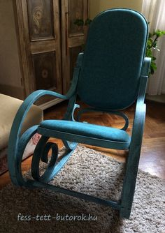 Hintaszék Chair, Furniture, Home Decor, Decoration Home, Room Decor, Home Furnishings, Chairs, Arredamento, Interior Decorating