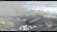 La #neve è protagonista nella #SkiareaCampiglio anche a #Pasqua2015 in #Trentino. La #ValdiSole si è svegliata con la #sorpresa inaspettata.