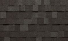 IKO's Dynasty premium laminated architectural shingles offer protection from inclement weather and peace-of-mind. Asphalt Shingles that boost curb appeal. Asphalt Roof Shingles, Roofing Shingles, Architectural Shingles, Residential Roofing, Roofing Materials, Roofing Contractors, Protecting Your Home, Exterior Lighting, Curb Appeal