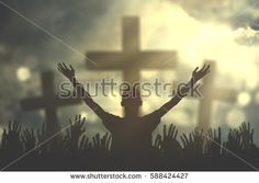 Praise And Worship Stock Photos, Royalty-Free Images & Vectors ...