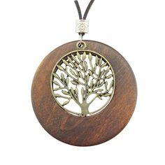 Maxi ожерелье Старинные ожерелья подвески Женщины Ювелирные Изделия колье…
