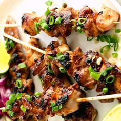 SATAY-CHICKEN-WITH-RESTAURANT-STYLE-PEANUT-SAUCE