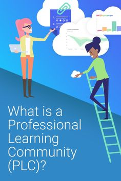 Over the past decade, Professional Learning Communities (PLCs) have become a popular structure for teachers to reflect, collaborate, and learn in order to meet the learning needs of their students. But because of this popularity, PLCs are sometimes ill defined, diluting their power and effectiveness. Student Data, Good Student, Student Work, Professional Learning Communities, Professional Development, Teaching Skills, Student Learning, Student Result, Superhero Teacher