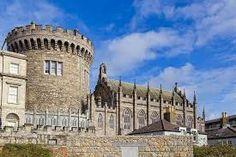 Image result for martin castle ireland