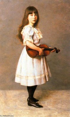 lilla cabot perry | Lilla Cabot Perry >