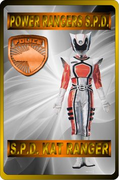 Kat Ranger by rangeranime on Power Rangers Fan Art, Power Rangers Ninja Storm, Power Rangers Toys, Mighty Morphin Power Rangers, Saban Entertainment, Vr Troopers, Naruto Sage, Power Rangers Megazord, Power Rengers