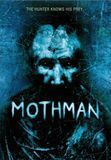 Mothman [DVD] [English] [2010]