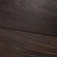 Princetown Oak 4v 8mm Laminate flooring in uk. Visit:- http://www.flooringrepublic.co.uk/laminate-flooring #laminateflooring #oakflooring