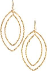 comes in silver and gold! www.stelladot.com/kellyhammontree