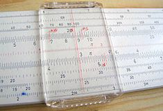 Slide rule - Wikipedia, the free encyclopedia