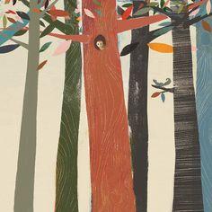 Richard Jones, Squirrel, This Is Us, Owl, Create, Painting, Instagram, Squirrels, Owls