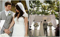 Destination Wedding na Costa Amalfitana, Italia. Organizaçao: Wedding Luxe www.wedding-luxe.com Foto: Gabi Alves www.gabialves.com