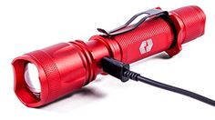 Cheap BLAZERAY PRO Tactical Led Flashlight Ultra Bright 1200 Lumens High Power Rechargeable Handheld Light Military Grade Aluminum Perfect for Emergencies Self Defense & Law Enforcement Red https://besttacticalflashlightreviews.info/cheap-blazeray-pro-tactical-led-flashlight-ultra-bright-1200-lumens-high-power-rechargeable-handheld-light-military-grade-aluminum-perfect-for-emergencies-self-defense-law-enforcement-red/