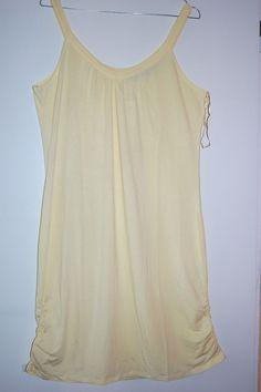 Damen Kleider , Strand Kleider, Beach Dress! Neu