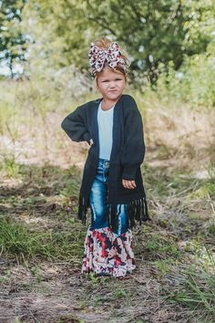 Western Baby Clothes, Western Babies, Cute Baby Clothes, Country Babies, Cute Country Outfits, Cute Little Girls Outfits, Cute Little Baby, Toddler Fashion, Toddler Outfits