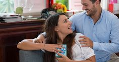 Como fazer que seu marido se apaixone cada vez mais por você