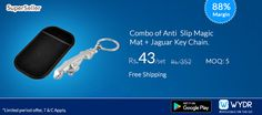Combo deal with #Freeshipping