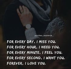 Love is the most unique and powerful thing in this world, let her know how much you love her using these inspiring love quotes and crush sayings best love quotes for her One Love Quotes, Falling In Love Quotes, Romantic Love Quotes, Me Quotes, Funny Quotes, Romantic Things, Crush Quotes, Crush Sayings, My Guy